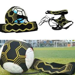 Soccer Juggling Bags Soccer Training Equipment Soccer Extra