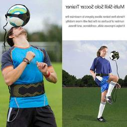 Soccer Juggling Bags Soccer Training Equipment Soccer Circli