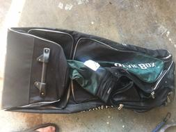 Softball / baseball / catchers /coaches equipment bag