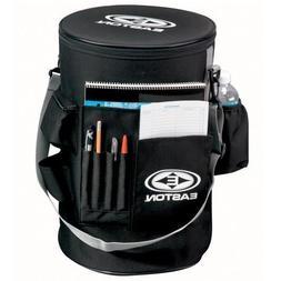 Easton Speed Elite Coach's Bucket Cover