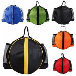 sports backpack fitness basketball football volleyball socce