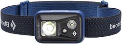 Black Diamond Spot 300 Lumens Headlamp Denim Blue Waterproof
