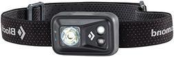 Black Diamond Unisex Spot Light Matte Black One Size
