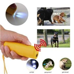 Strengthen Pet Dog Training <font><b>equipment</b></font> Ul