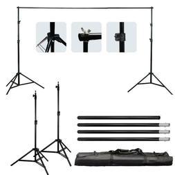 studio 10 ft adjustable background support stand