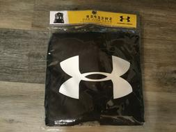 Under Armour Sweeper Mesh Ball Bag Soccer
