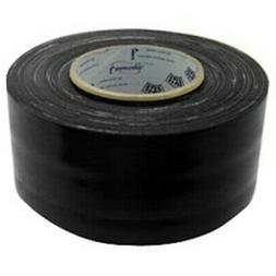 American Dj Tape 4 B Black Stage Tape