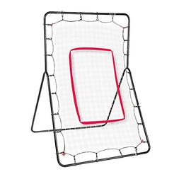 Franklin Sports Baseball Pitch Back - Trainer For Pitching,