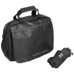 Under Armour UASB-CB3 Coaches Briefcase Baseball Softball Fo