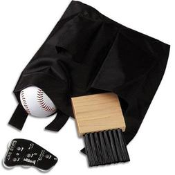 MacGregor Umpire's Ball Bag