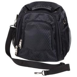 Diamond Sports Umpire Field Bag