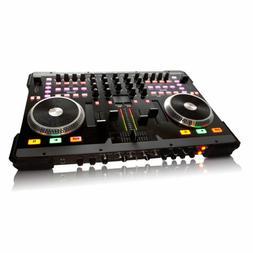 American Audio VMS4 Digital DJ Controller