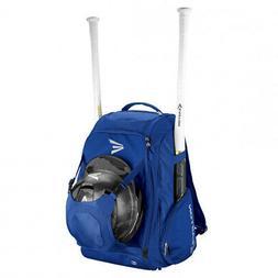Easton Walk-Off IV A159027RY Bag Bat Pack Royal