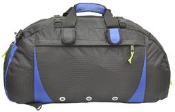 Amaro War zone Lacrosse Equipment Bag, Lacrosse Gear Bag, La