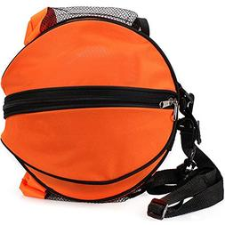 waterproof basketball bag