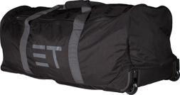 Team Express Wheeled Equipment Bag