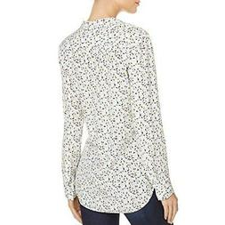 Equipment Women's Keira Blouse - Choose SZ/color