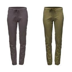 Black Diamond Women's Notion Pants - Various Sizes and Color