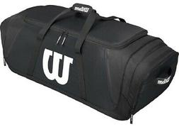 Wilson WTA9709 Catcher / Player Equipment Bag Baseball / Sof