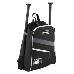 Youth Baseball Bag Franklin Tball Bat Equipment Backpack for